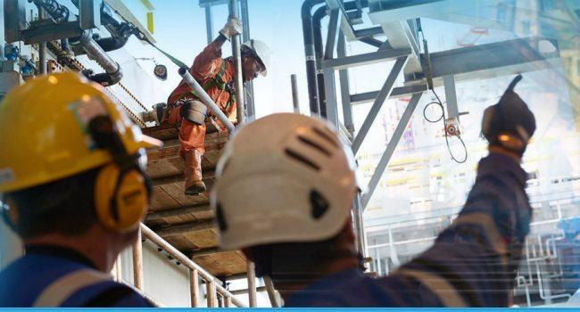 consultia.ro - protectia muncii