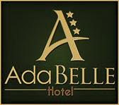 ada-belle-hote