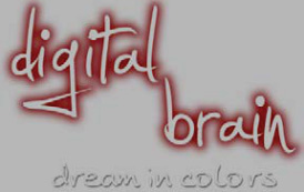 digital-brain