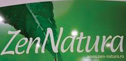 zen-natura